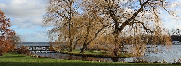 Schweriner See
