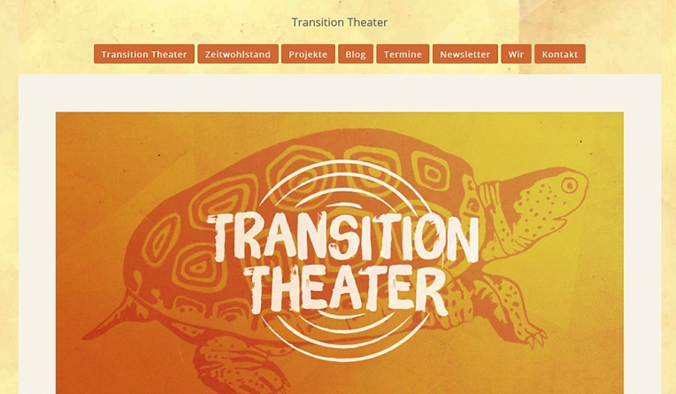 Transition Theater